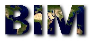 bim_bimservice