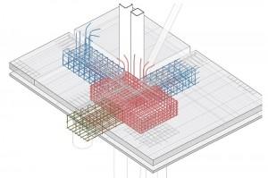 Zbrojenie 3D – dzięki uprzejmości ABT