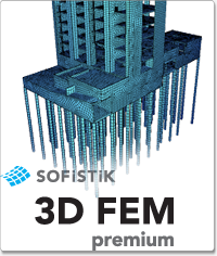 3D-FEM-PREM