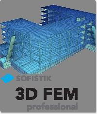 3D-FEM-PRO